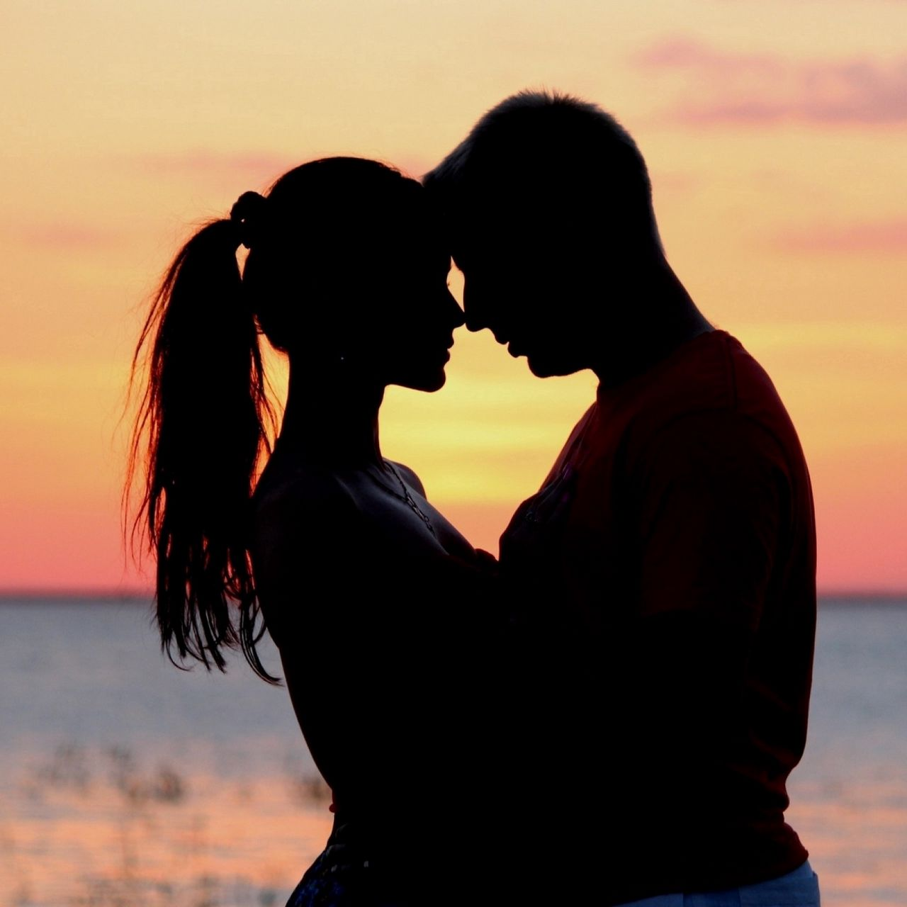 Find Perfect Lover Spell – Chief Mulani+27 (0) 71 790 7101